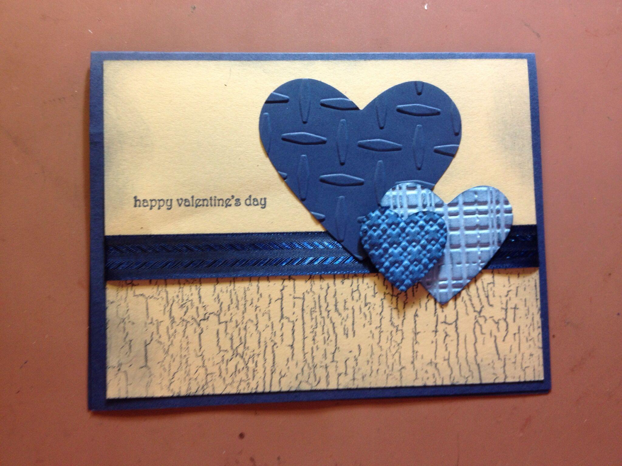 valentine handmade jewelry
