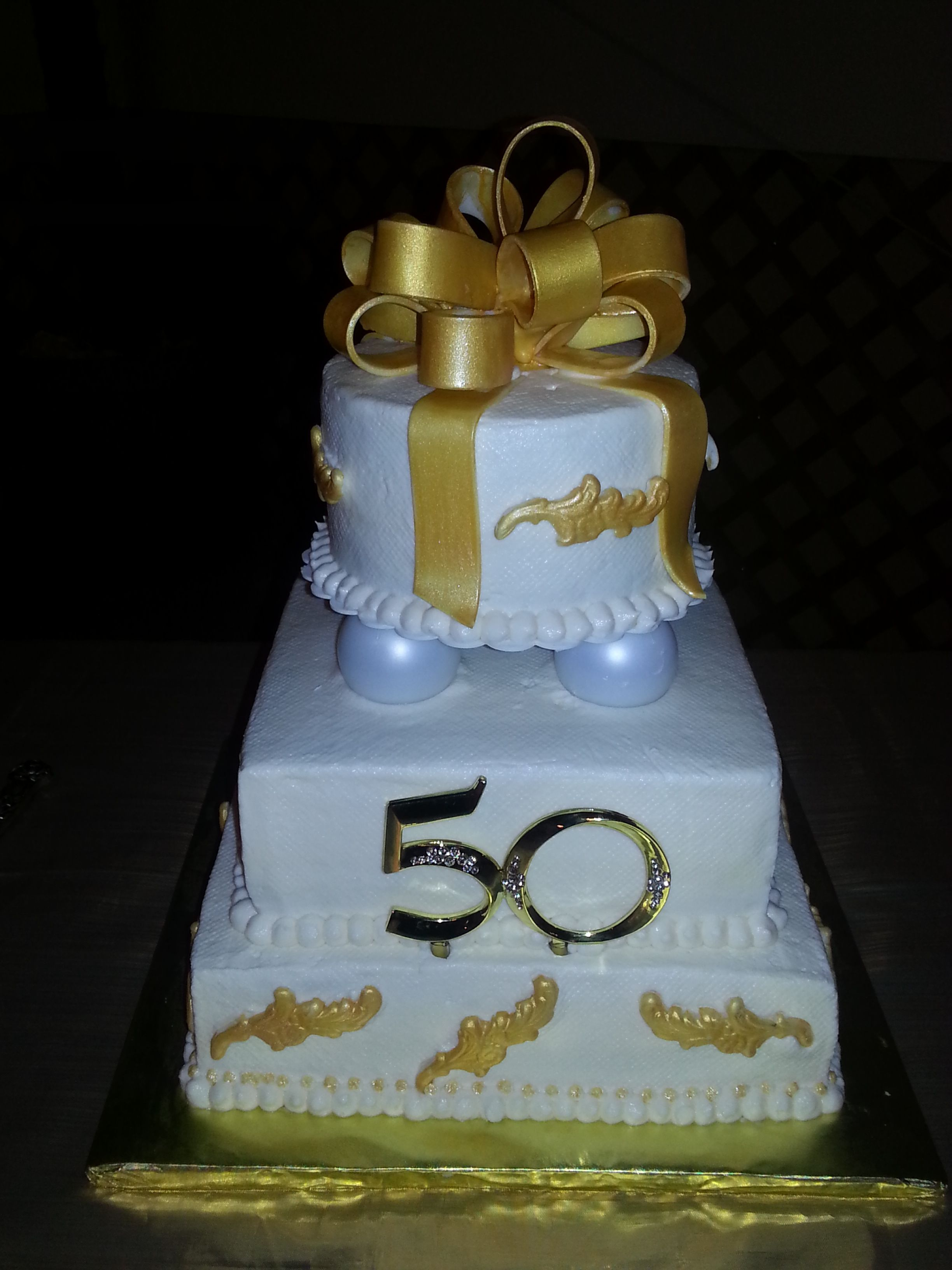 50th Wedding Anniversary Ideas Pinterest : 50th Wedding Anniversary 50 wedding party Pinterest