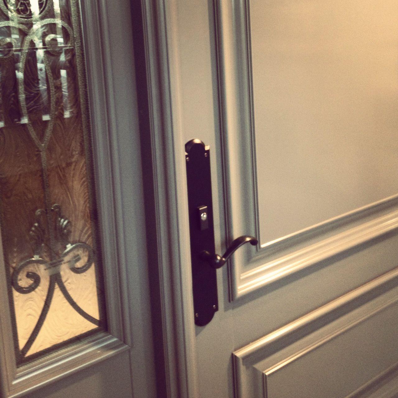 1280 #A18C2A Fiberglass Door Bravo Windows And Doors Pinterest image Fiberglass Doors 41431280