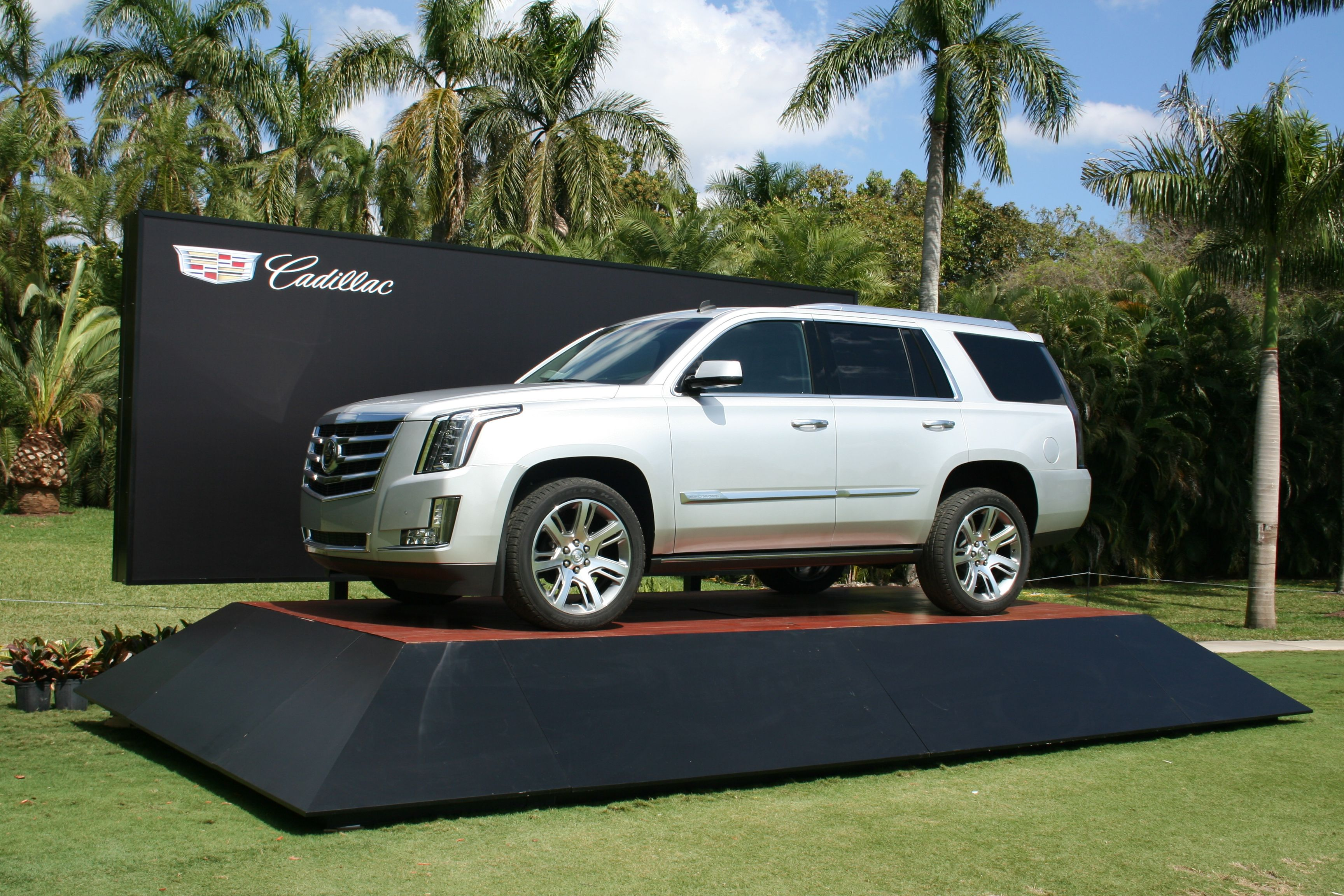 pin by cadillac on the 2014 wgc cadillac championship pinterest. Cars Review. Best American Auto & Cars Review