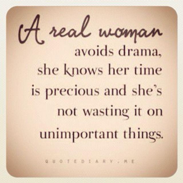 Grown Women Quotes. QuotesGram