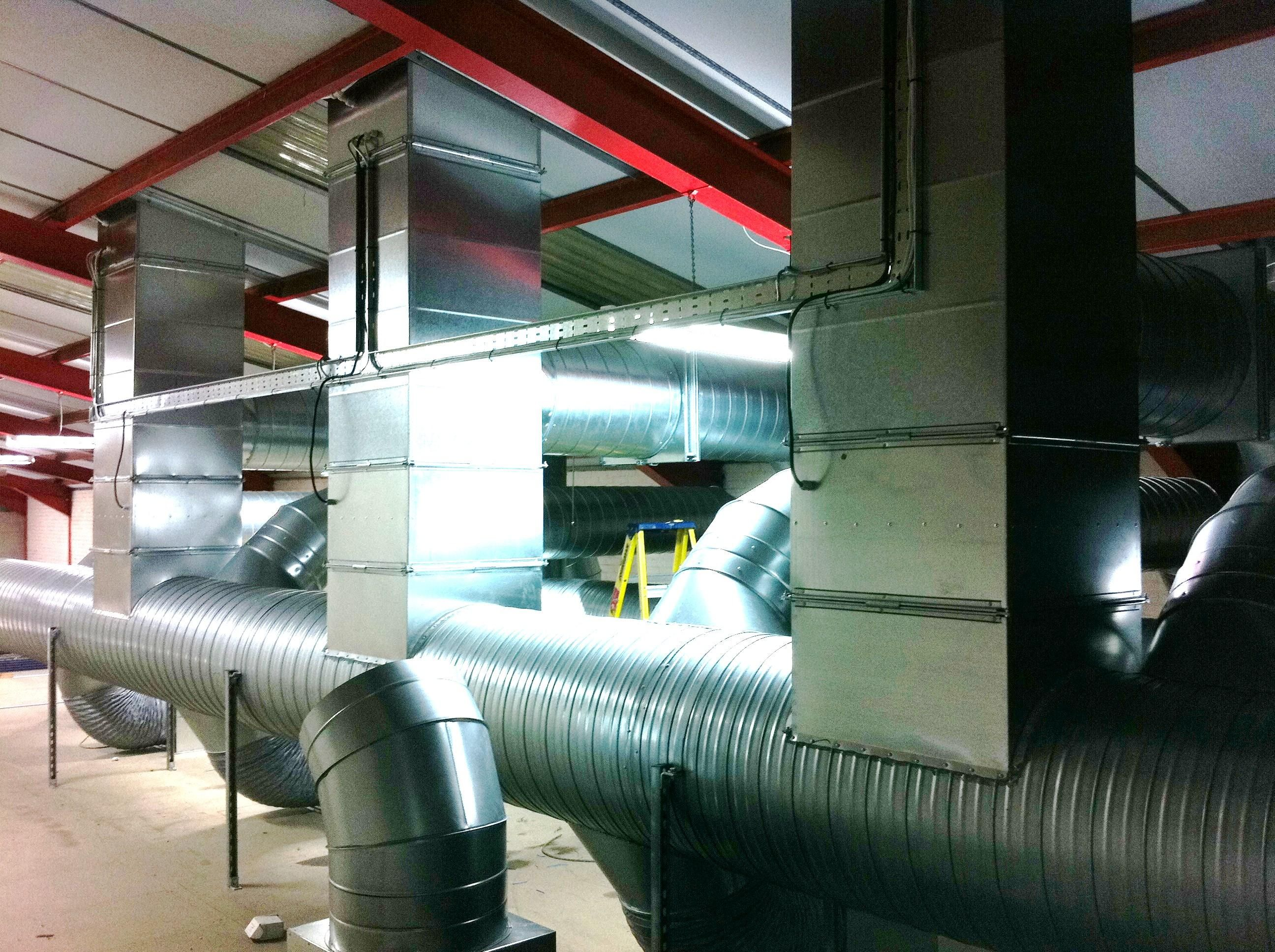 Pin by Data Centre Cooling on Data Centre Cooling Pinterest #6C2F2A