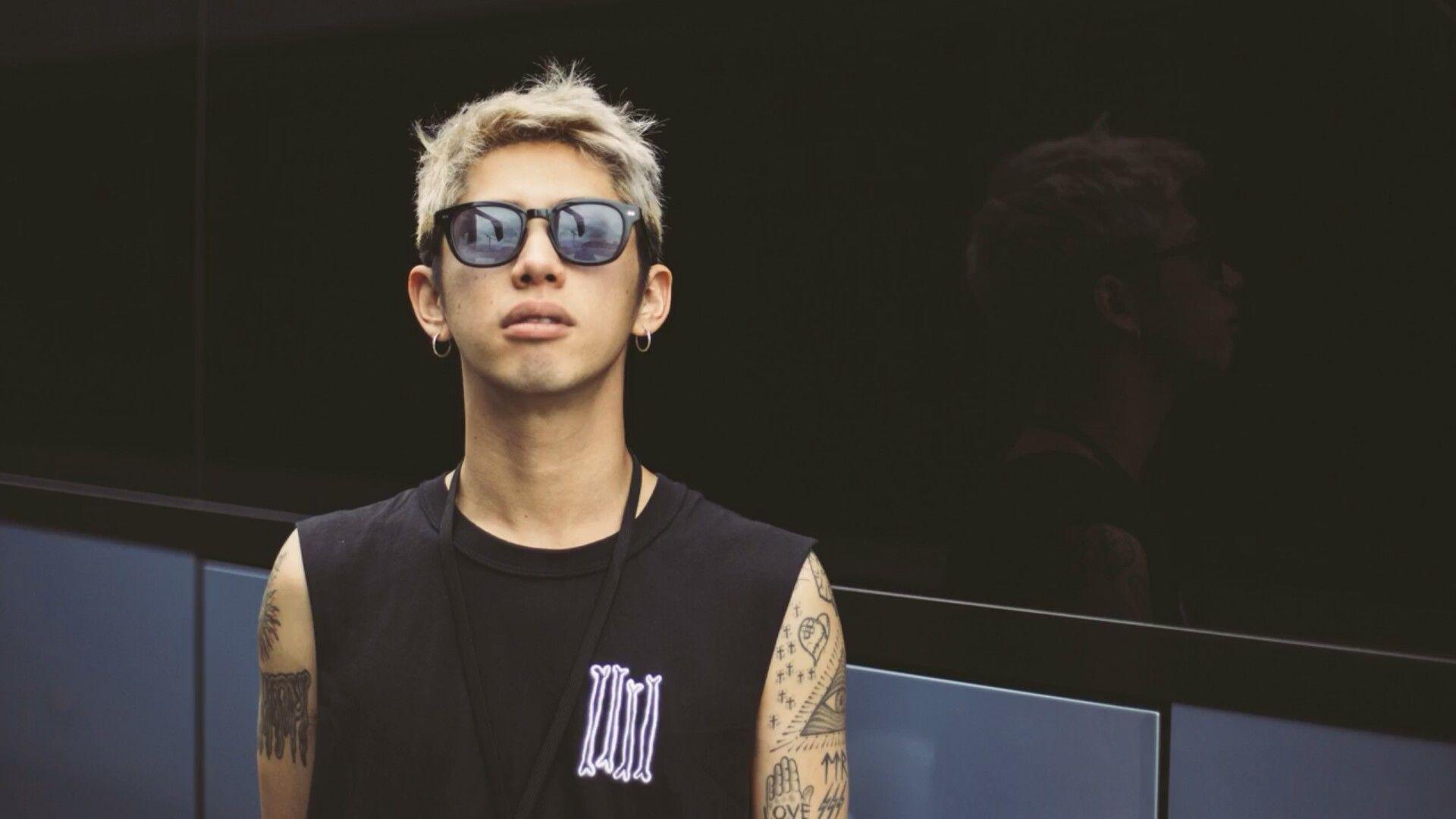 ONE OK ROCKの画像 p1_1