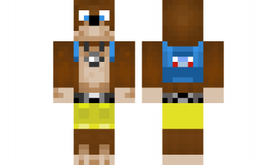 L for lee  Nova Skin  Minecraft Skin Editor