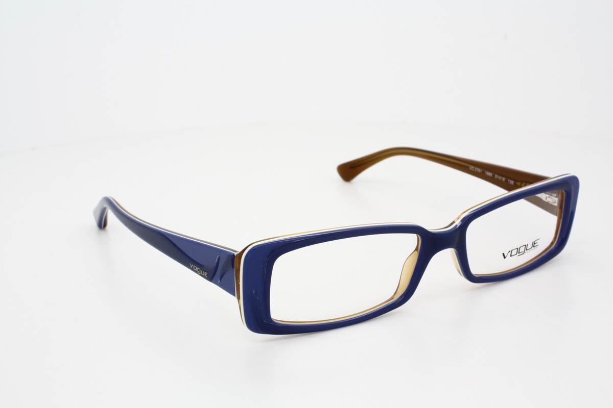 ... spy helm – ken block. imagenes detalladas de cada modelo en.Gafas espia  de 1080p Yatek G-1 Con estas gafas espía de 1080p podrá grabar con gran  nitidez ... 706f366f8574
