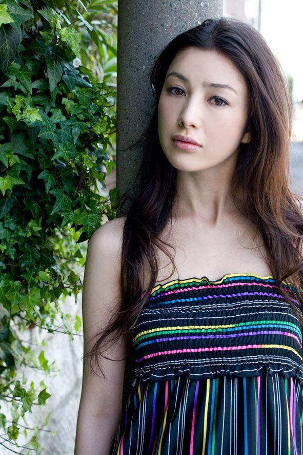 高橋マリ子の画像 p1_39