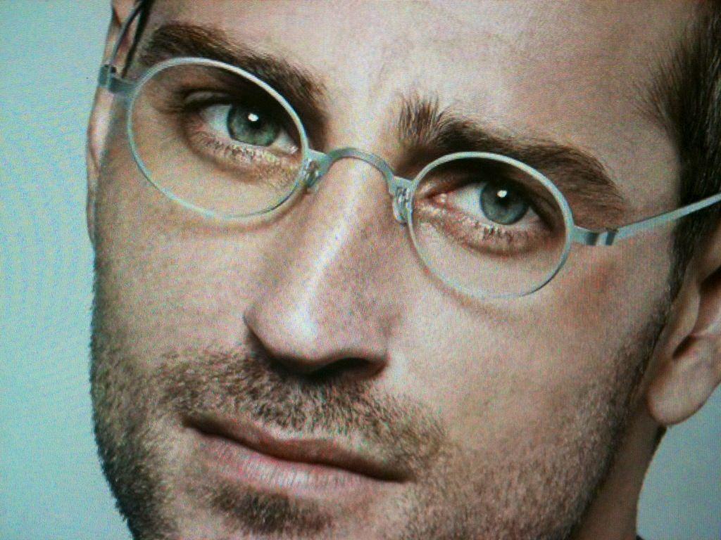 lindberg glasses my style
