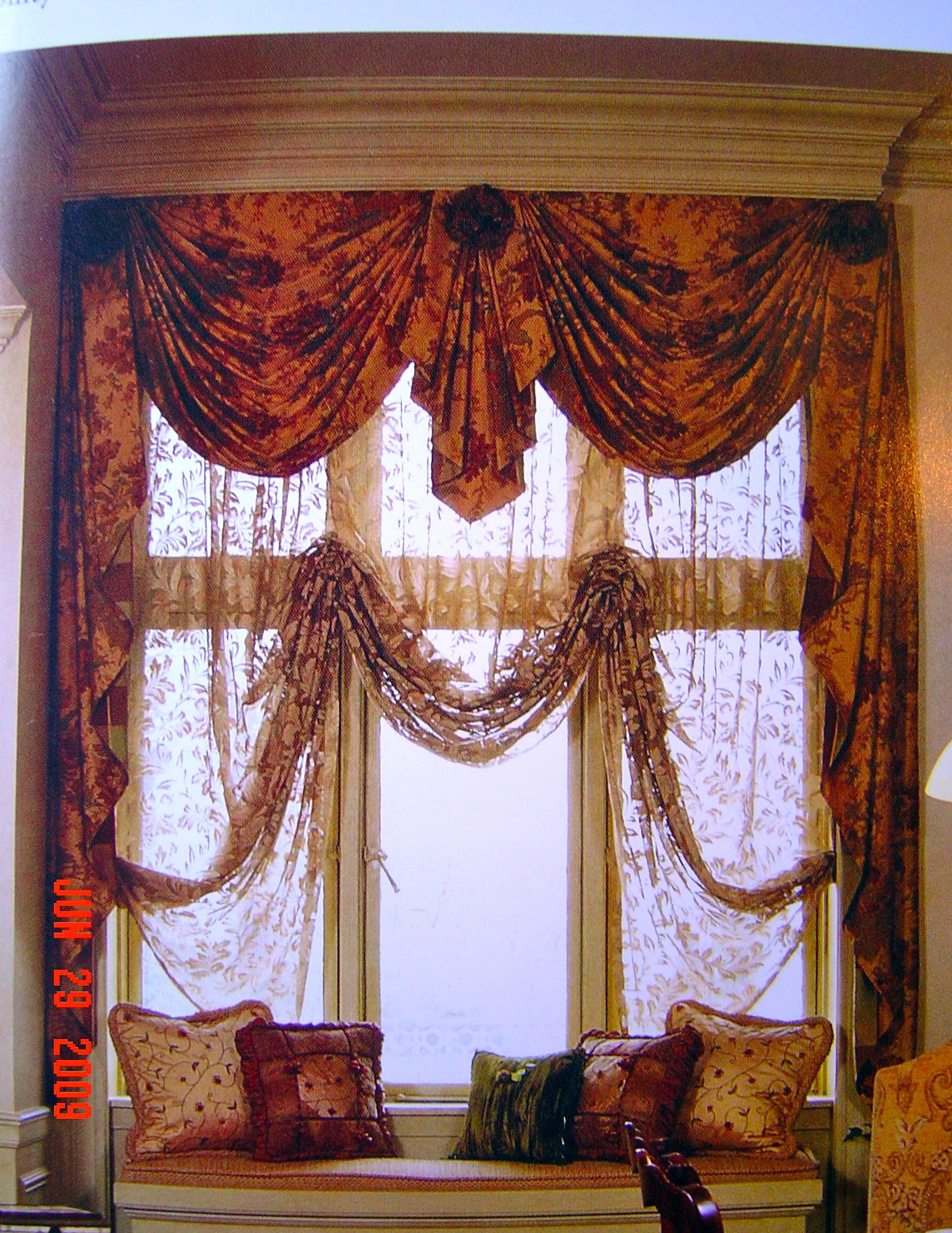 curtains for window seat 187 home design 2017 window seat curtains design ideas