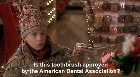 home alone  Movie Quotes  Pinterest