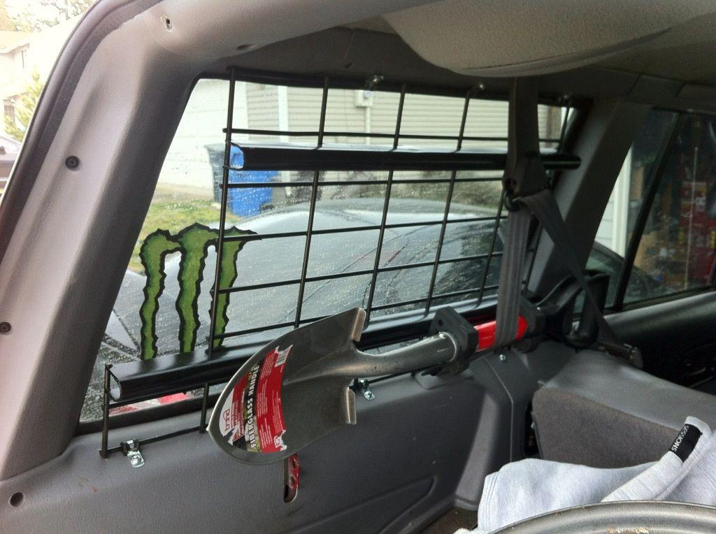 toyota tacoma camping autos post. Black Bedroom Furniture Sets. Home Design Ideas