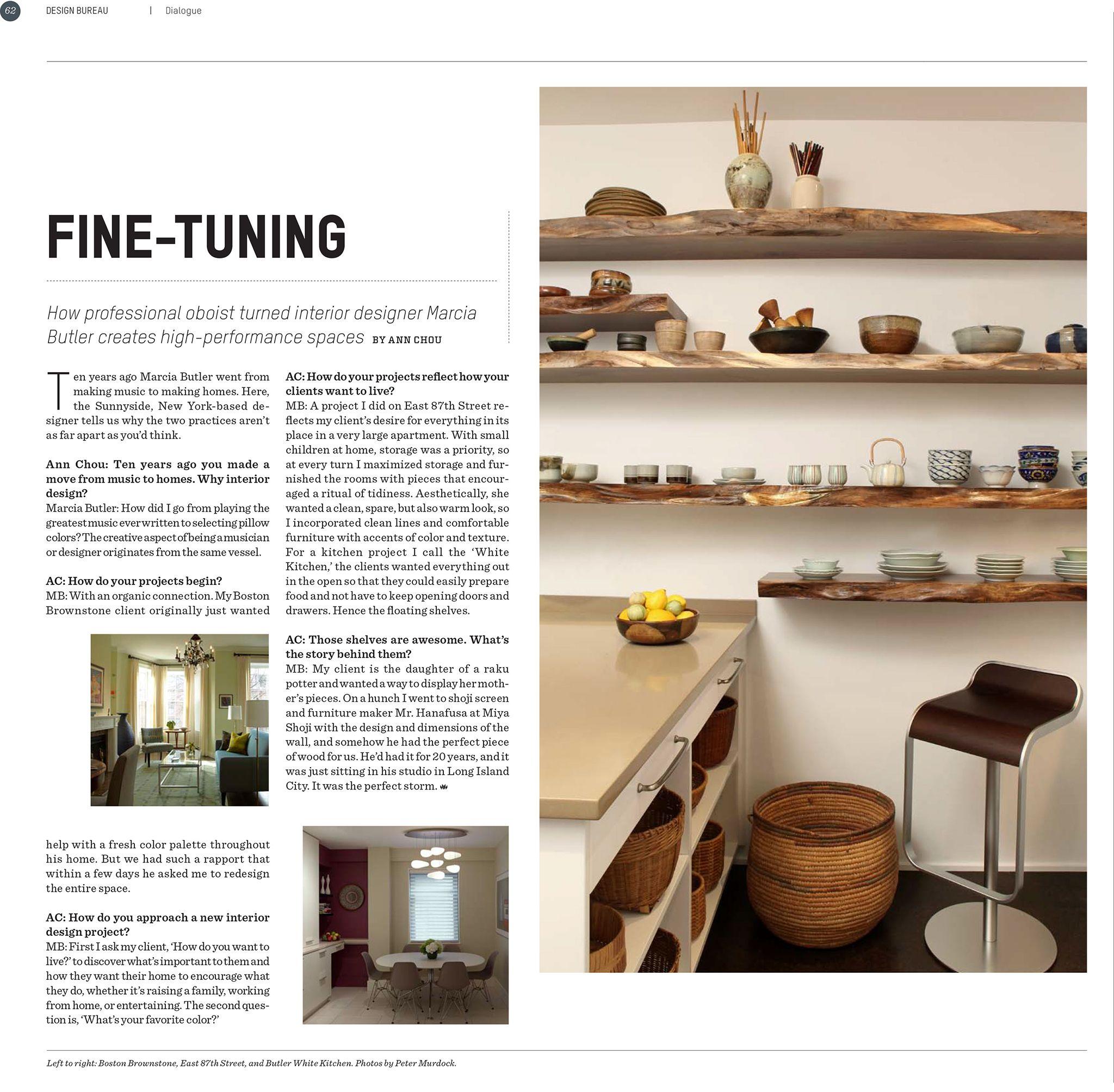design bureau logo article thumbnail - Bureau Design