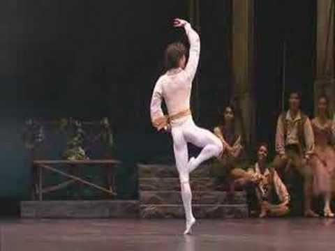 TETSUYA (ダンサー)の画像 p1_9