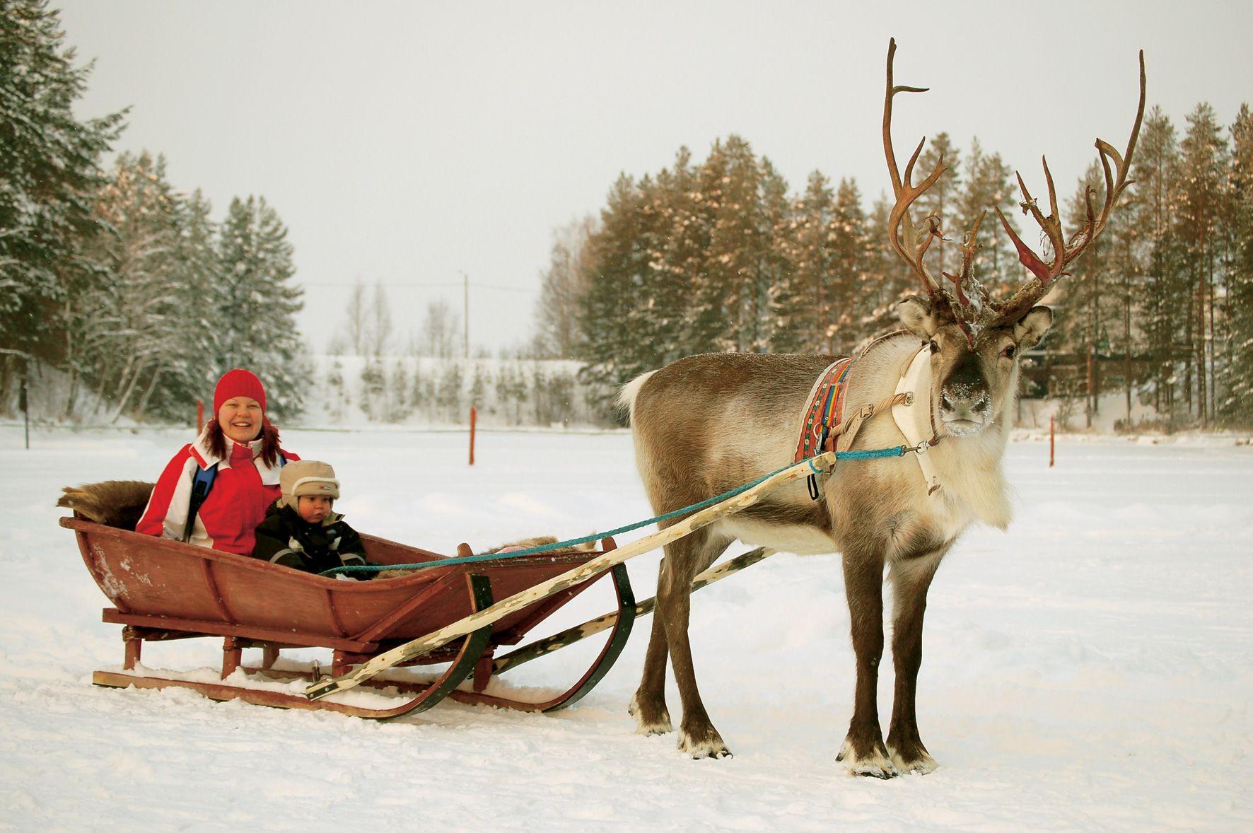 christmas at jefferson davis home