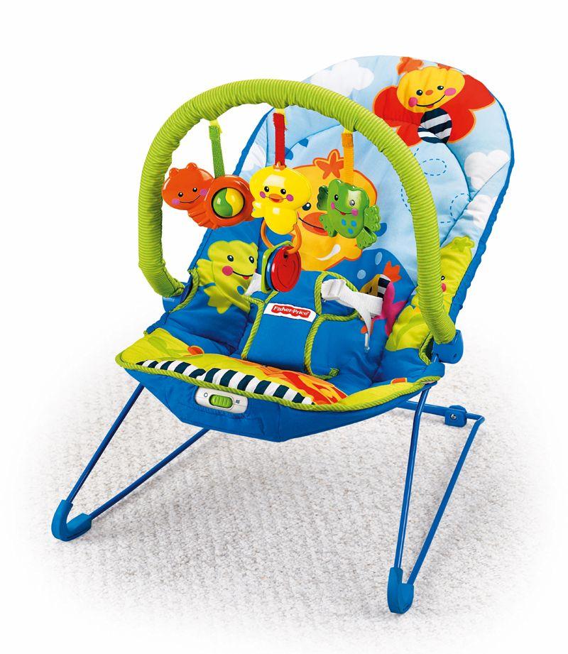 Bouncer Seat Kid Stuff I Like For Kids Pinterest