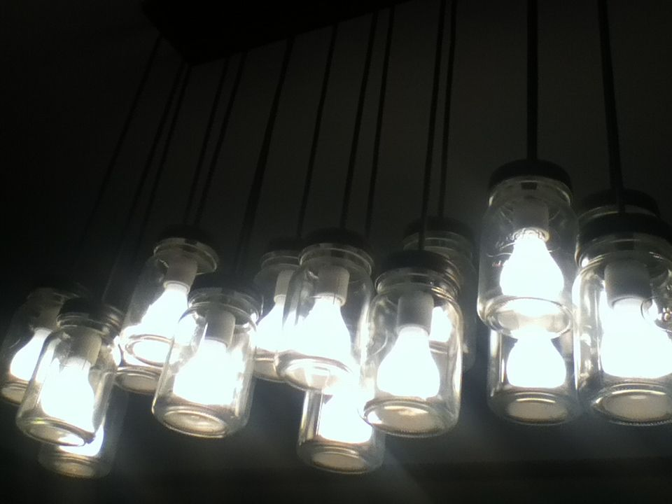 Netceiling Light Fixtures For Living Room ~ photho for .