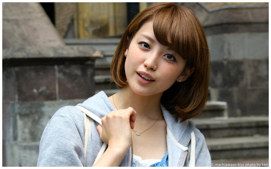 宮司愛海の画像 p1_27