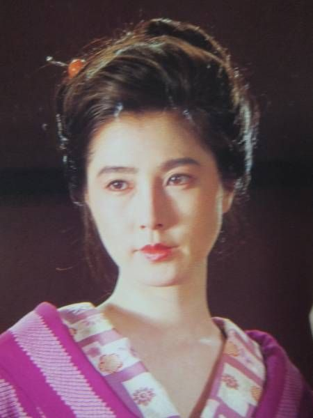 大原麗子の画像 p1_28