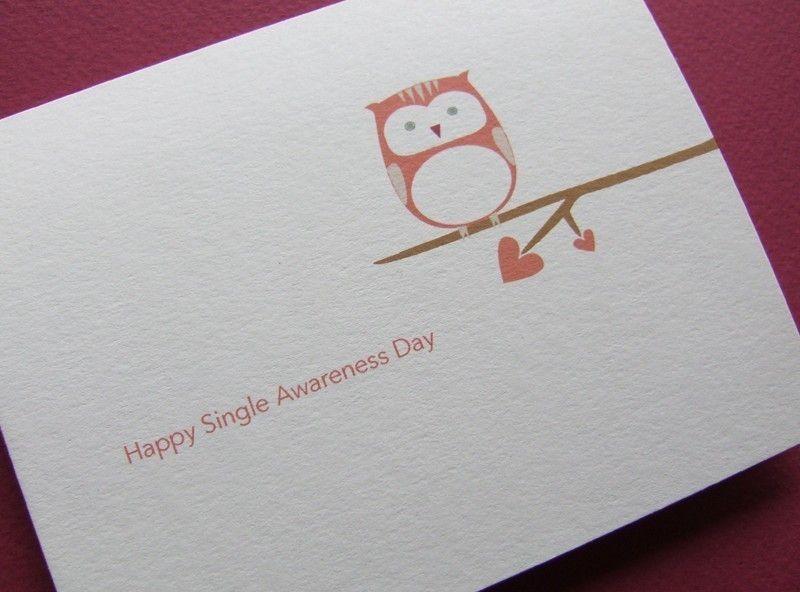 happy single valentines day quotes