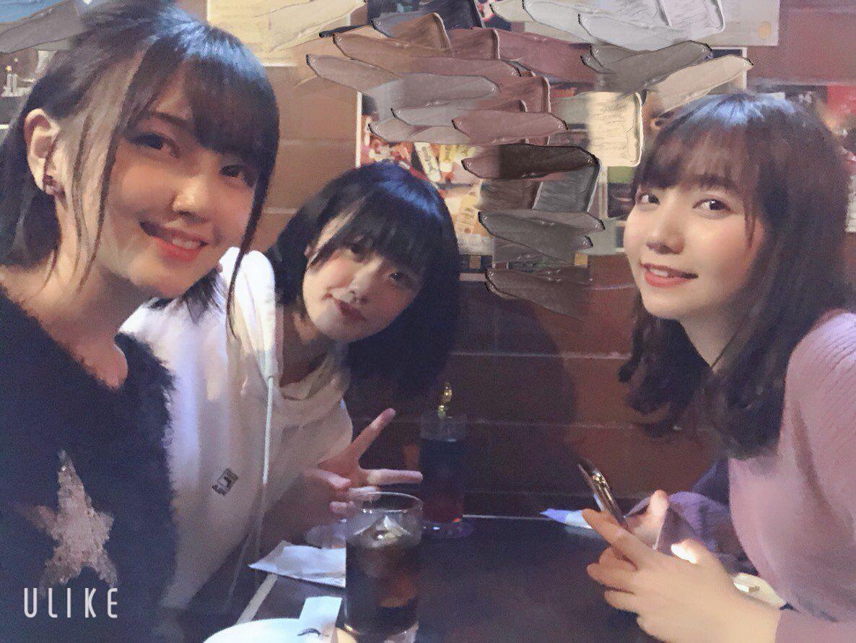 春野杏の画像 p1_22