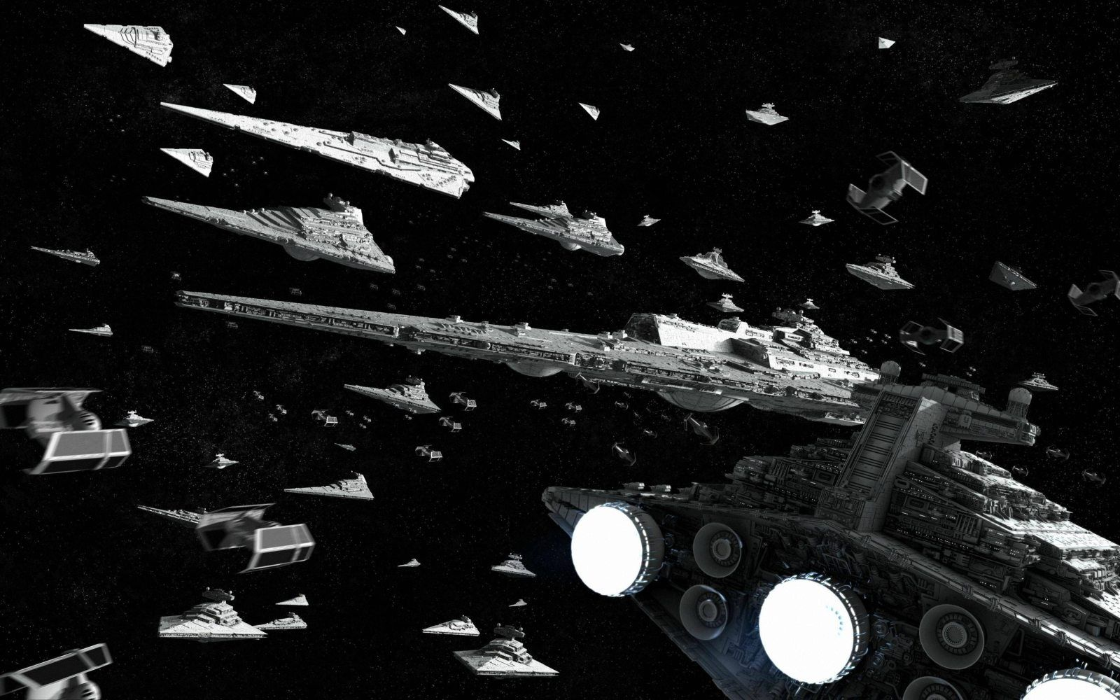 cool star wars wallpaper old school star wars geek