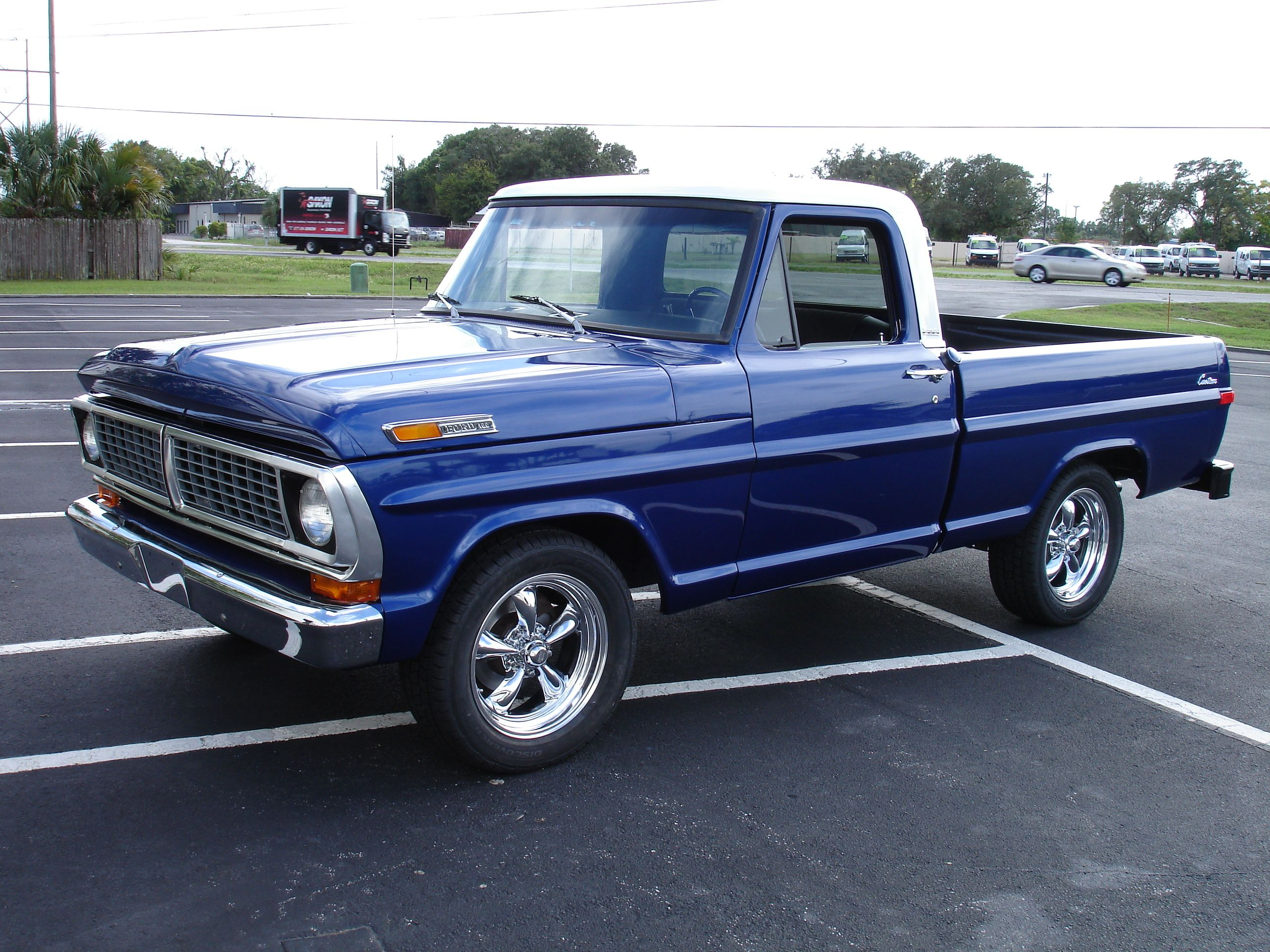 Craigslist Phoenix Cars And Trucks By Owner 39 Ford Truck