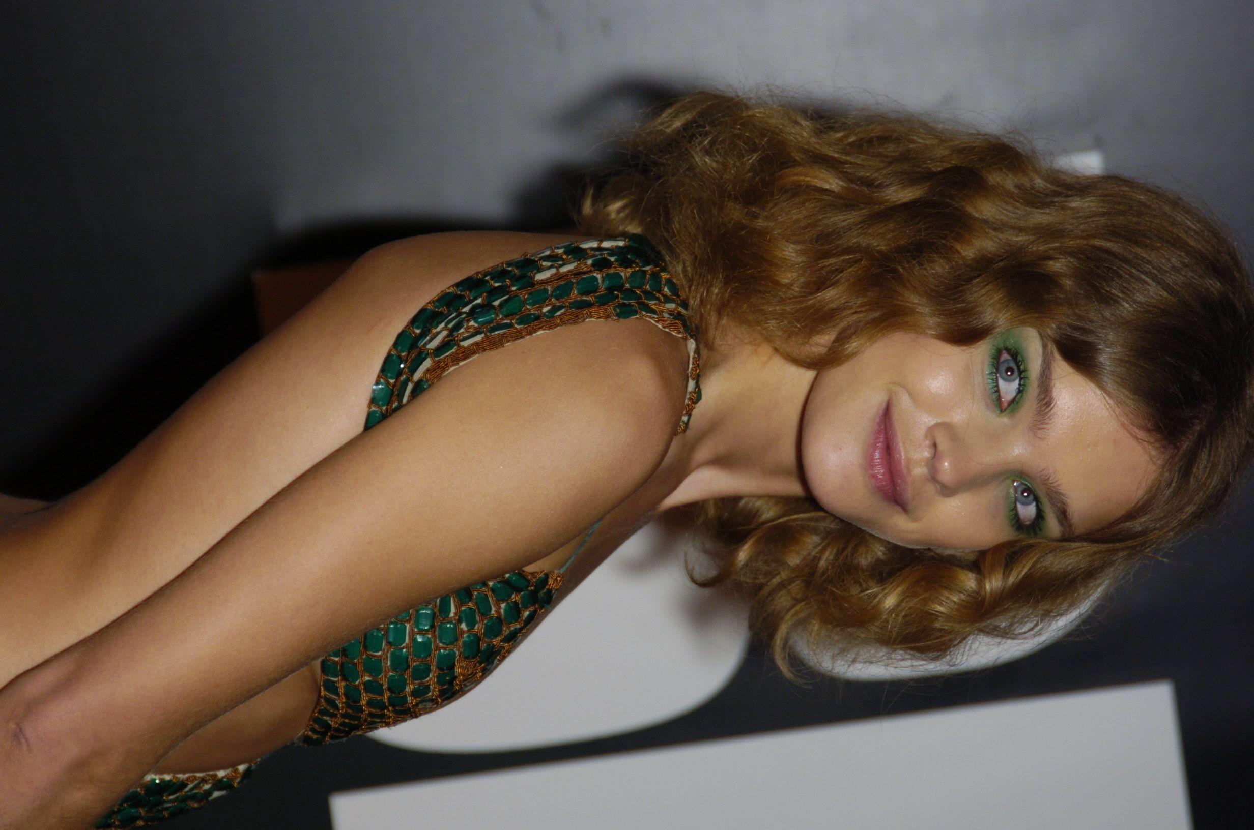 Телефон проституток во владикавказе 12 фотография