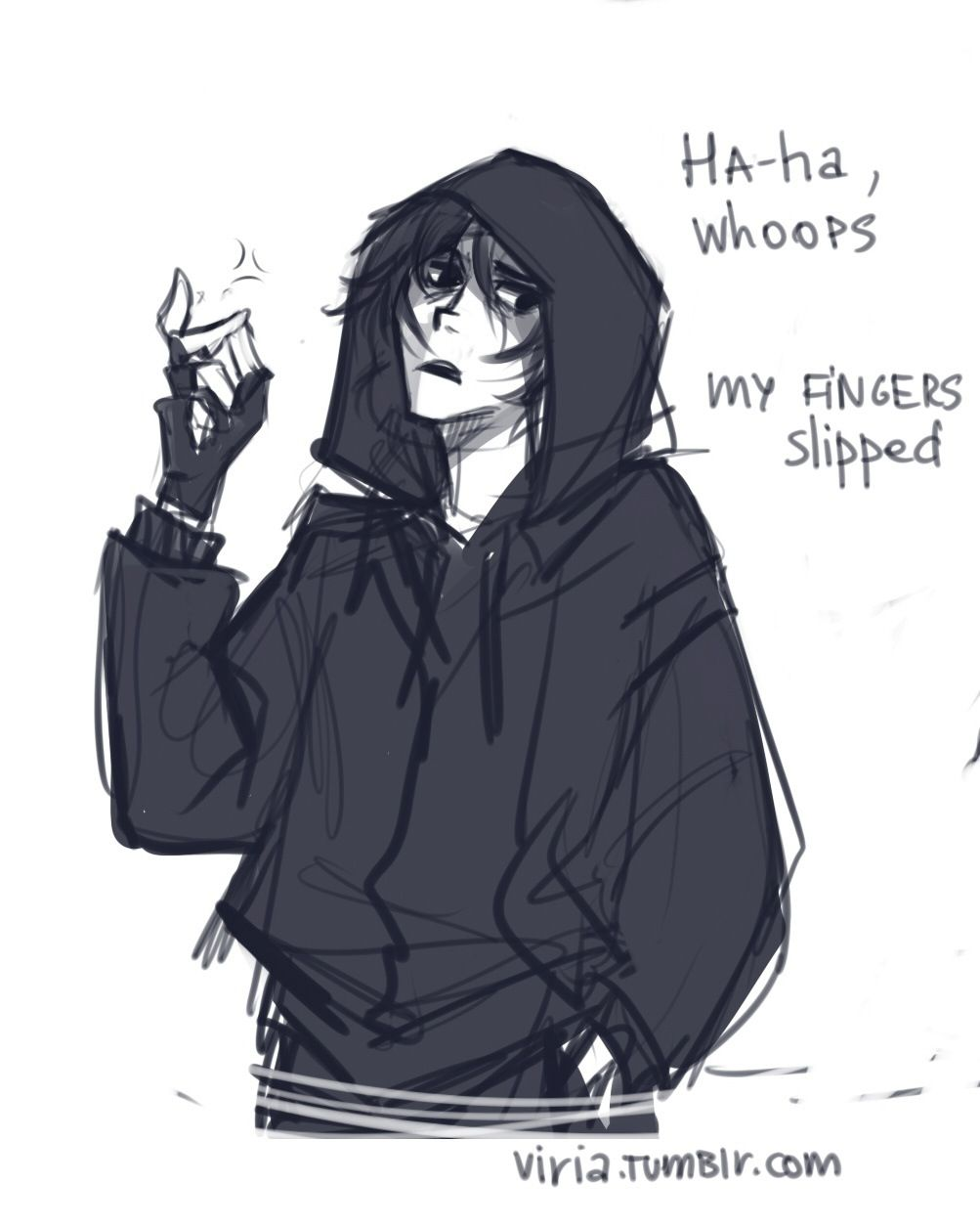 Nico Di Angelo Quotes. QuotesGram