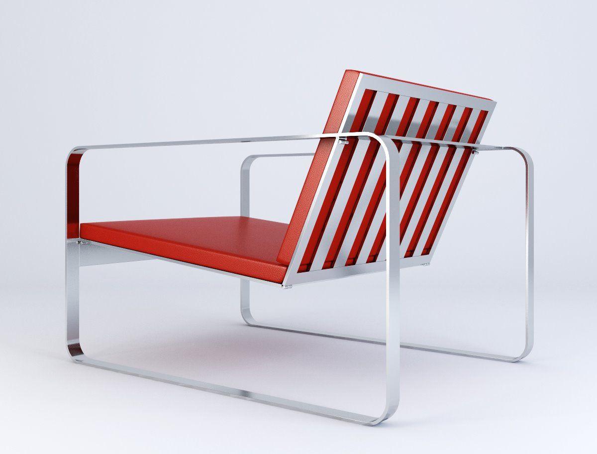 Deco Design Furniture Cabinetry: Salt Lake City