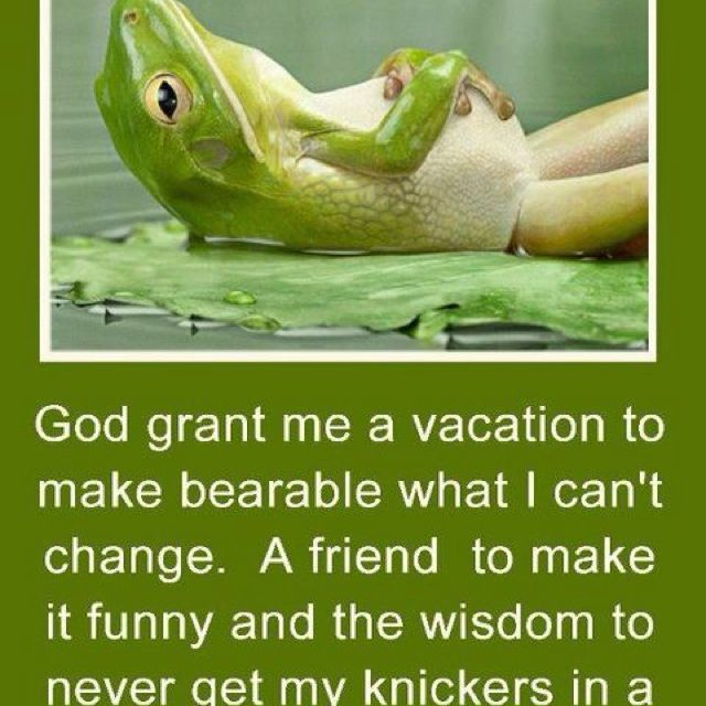 Funny Quotes And Sayings : Prayer Funny Quotes. QuotesGram