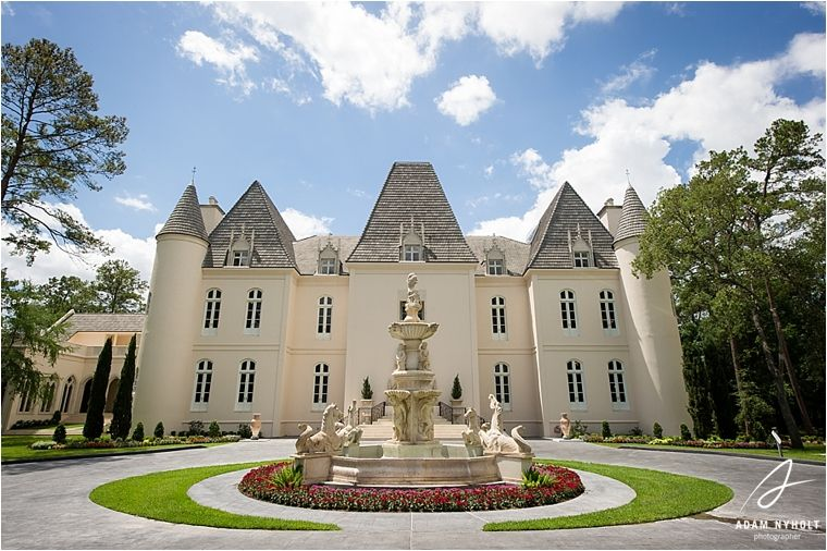 Chateau cocomar chateaus pinterest