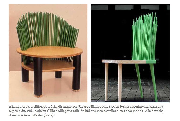Pin by libro de dise o industrial on gusta sentarse - Libros diseno industrial ...