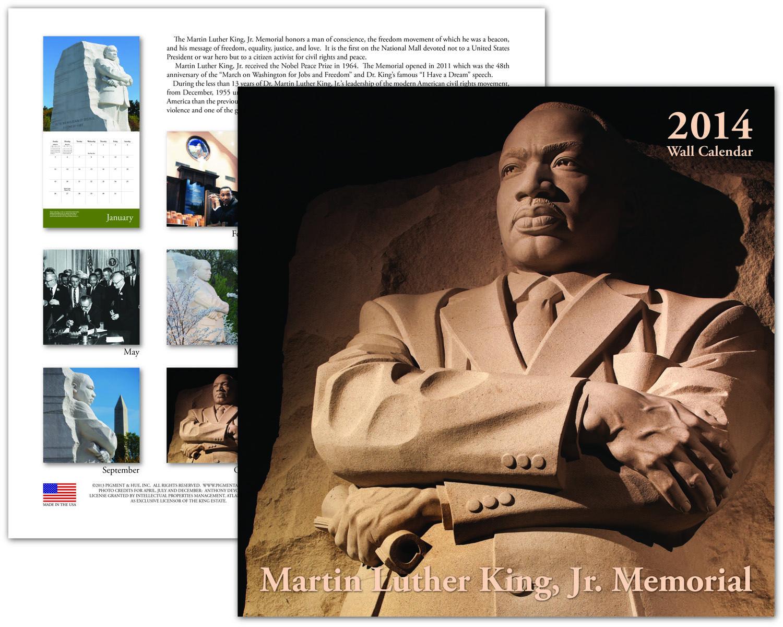 calendar showing memorial day