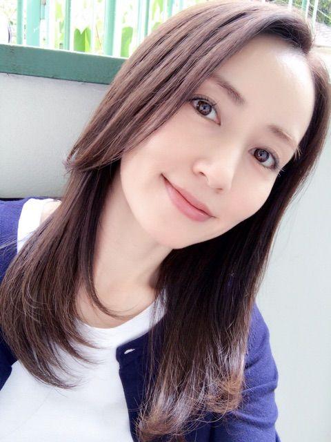 矢田亜希子の画像 p1_4