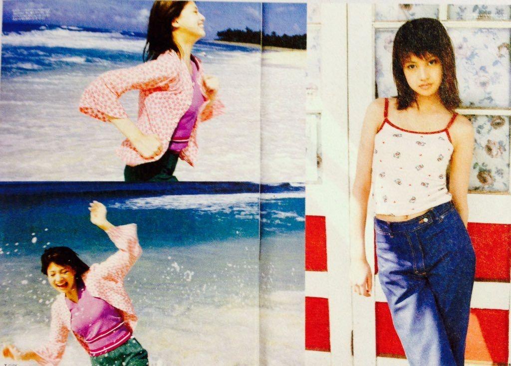 吉川ひなのの画像 p1_28