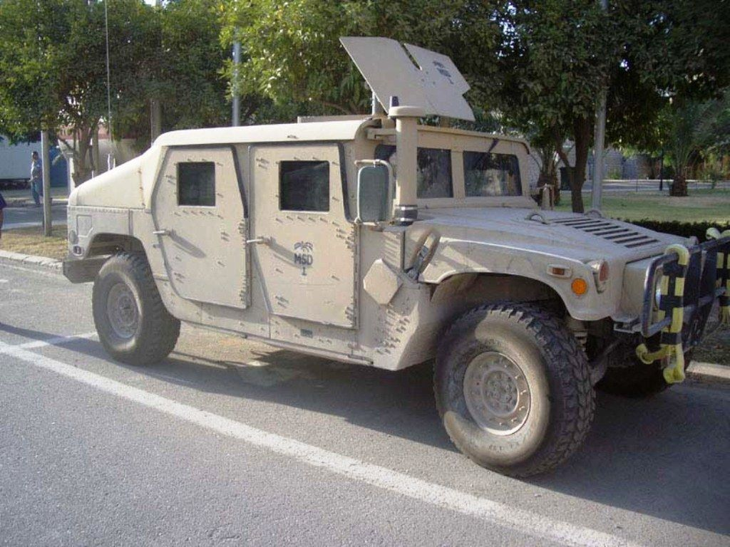 Military hummer hummers pinterest for Christina hummer