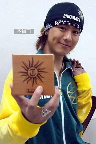 TAKAHIRO (歌手)の画像 p1_30