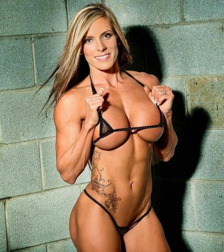 Pin by Anthony Redell on Athletic Art | Pinterest | Sexy ...