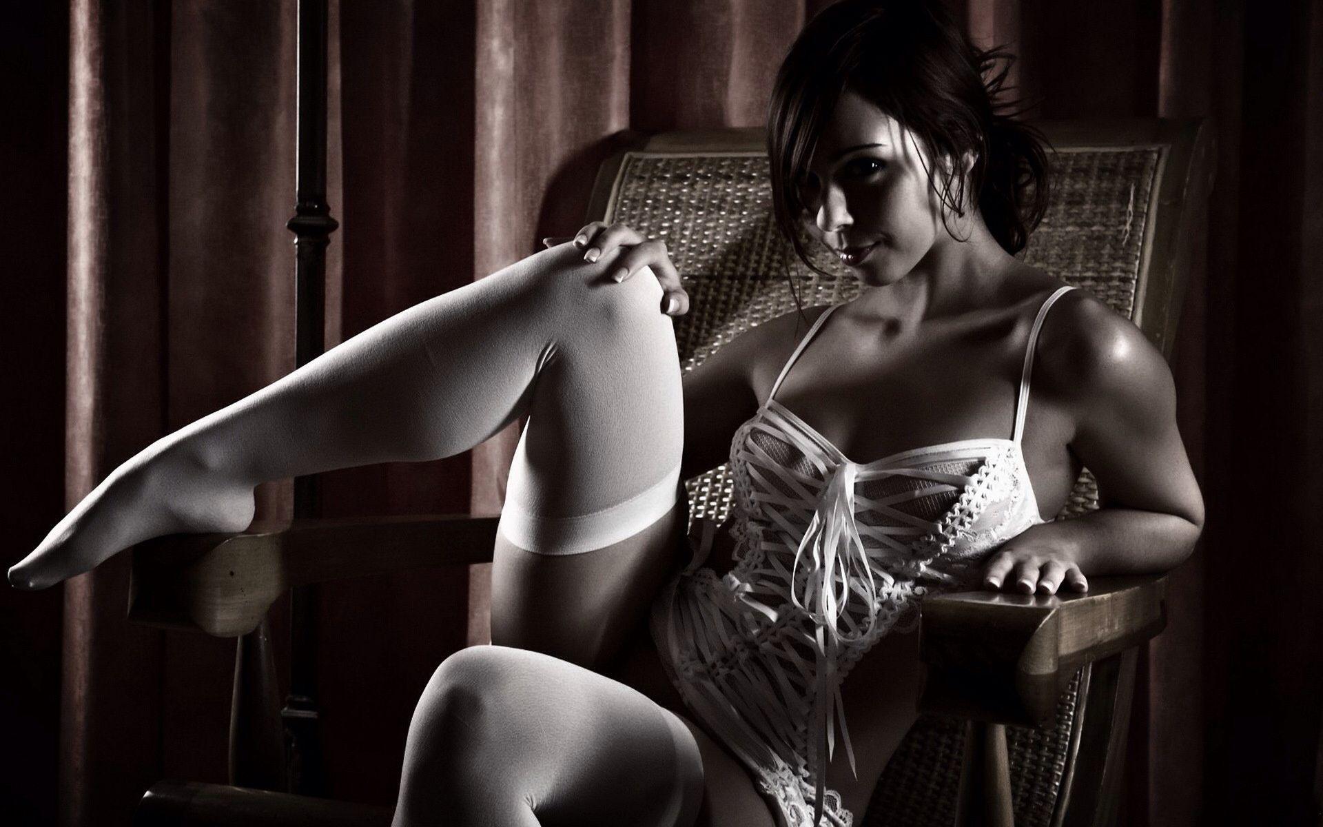 video sensuali porno video film sesso