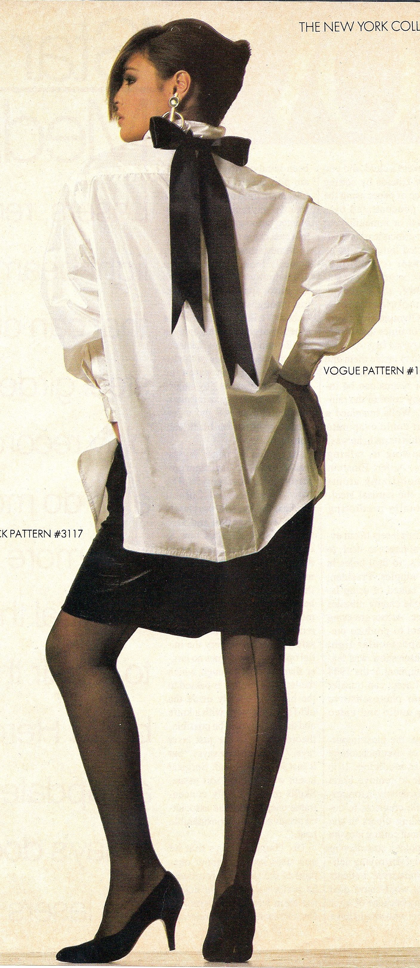 late '80s/early '90s | 1990's FASHION PHOTOS | Pinterest Late 90s Fashion