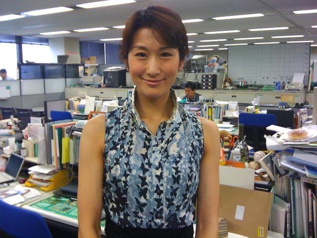 西村麻子の画像 p1_16