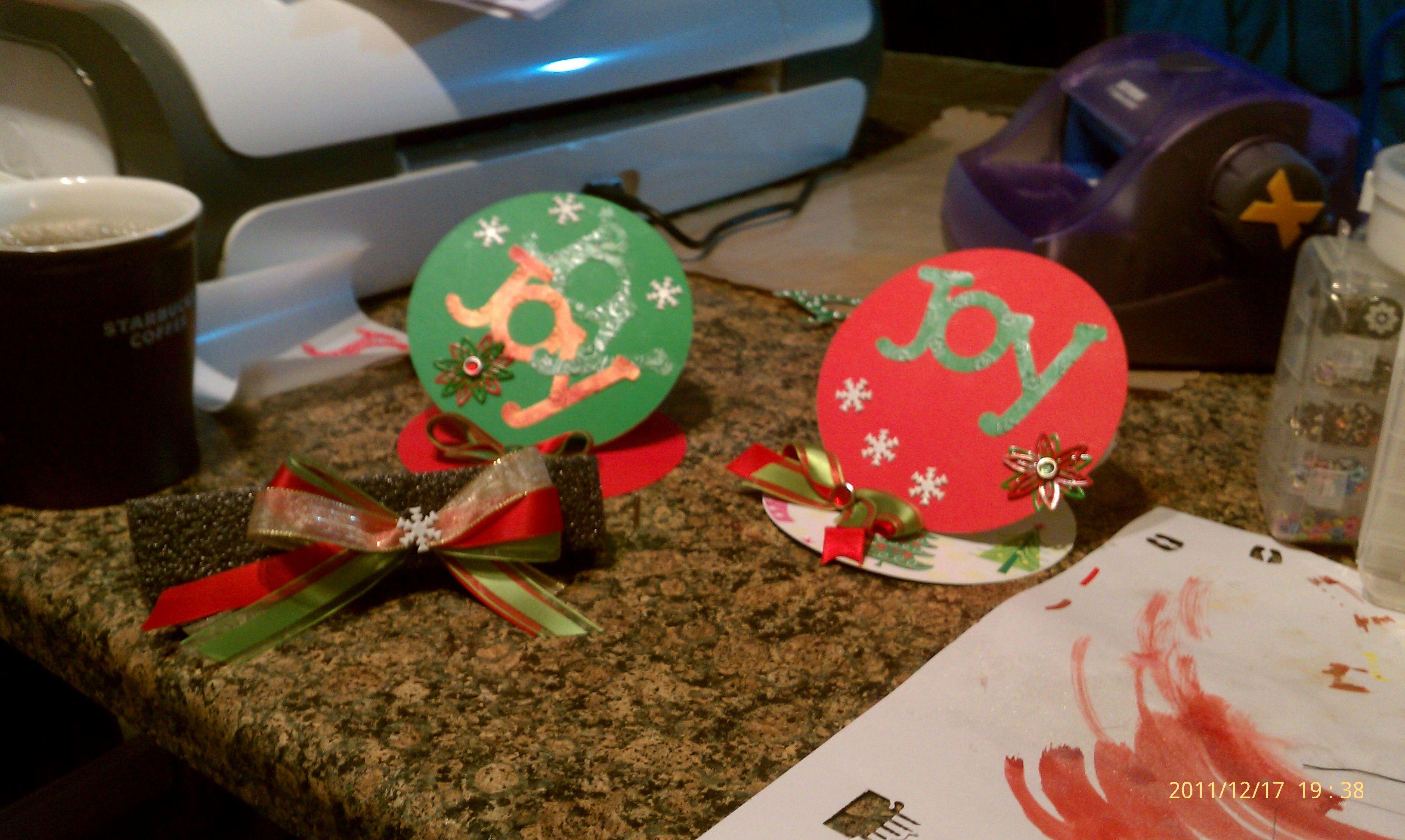 Christmas cards | Craft Ideas | Pinterest: pinterest.com/pin/5629568254057241