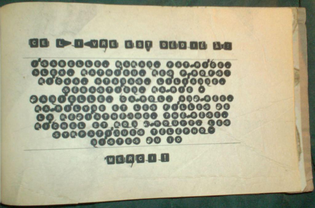 http://media-cache-ak0.pinimg.com/originals/75/6b/78/756b7869cda641a6ab6cae3cec30e5a7.jpg