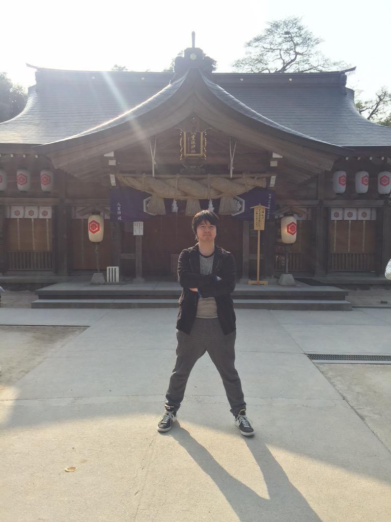 相田周二の画像 p1_36