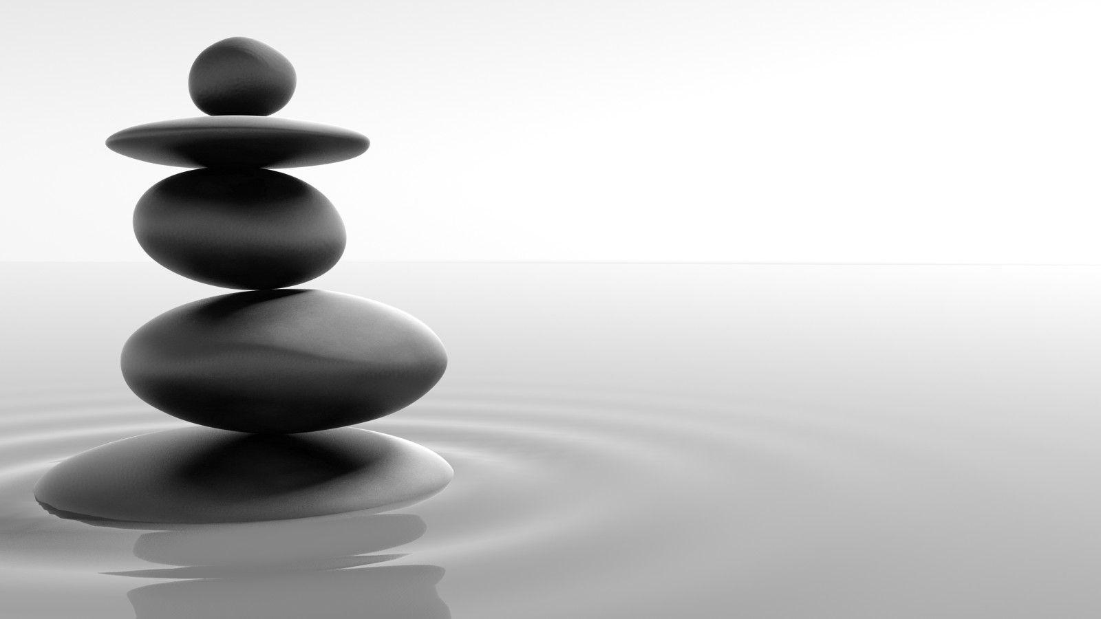 Pin by ingrid hernandez on inspiration pinterest for Zen simple living