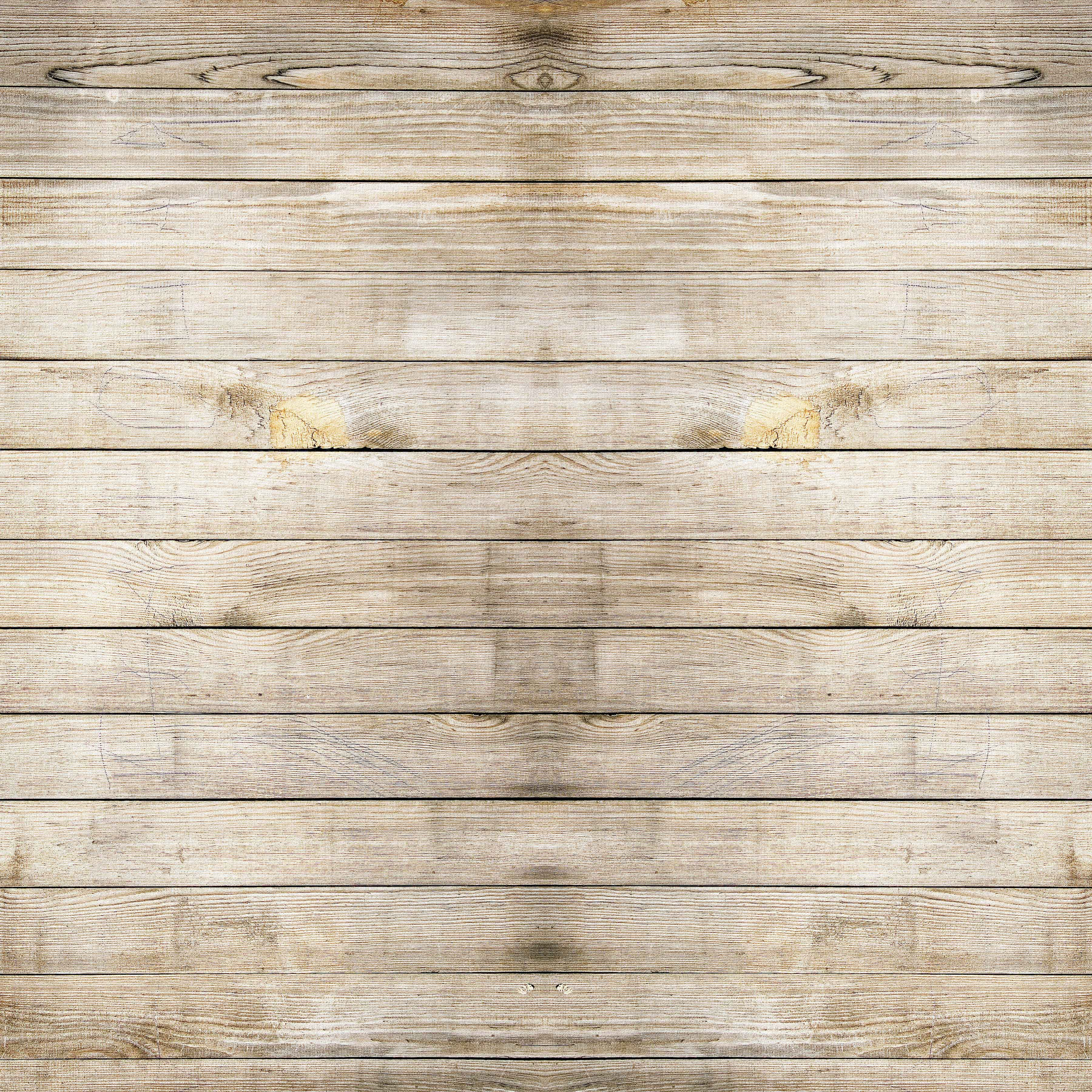 rustic wooden background - photo #31
