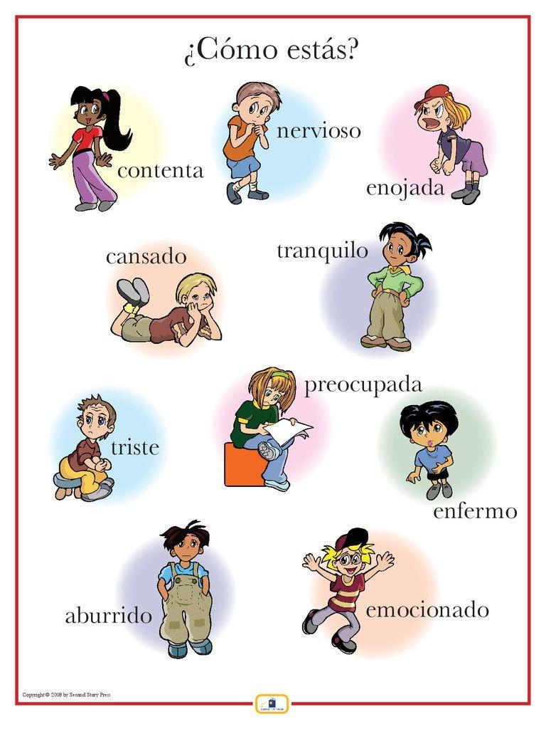 1000+ images about Educación Especial - Psicología on Pinterest ...