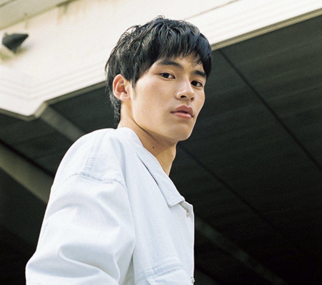 岡田健史の画像 p1_37