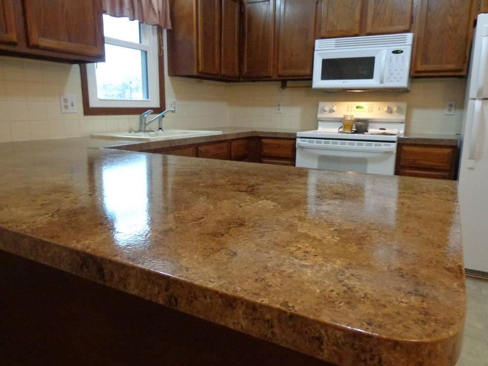 Giani Countertop Paint Colors : giani granit you said : low budget ???? Pinterest