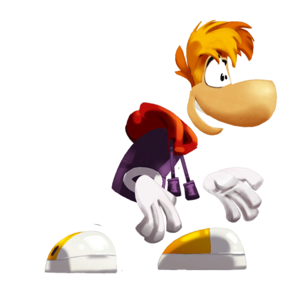 Image currently unavailable. Go to www.generator.ringhack.com and choose Rayman Adventures image, you will be redirect to Rayman Adventures Generator site.