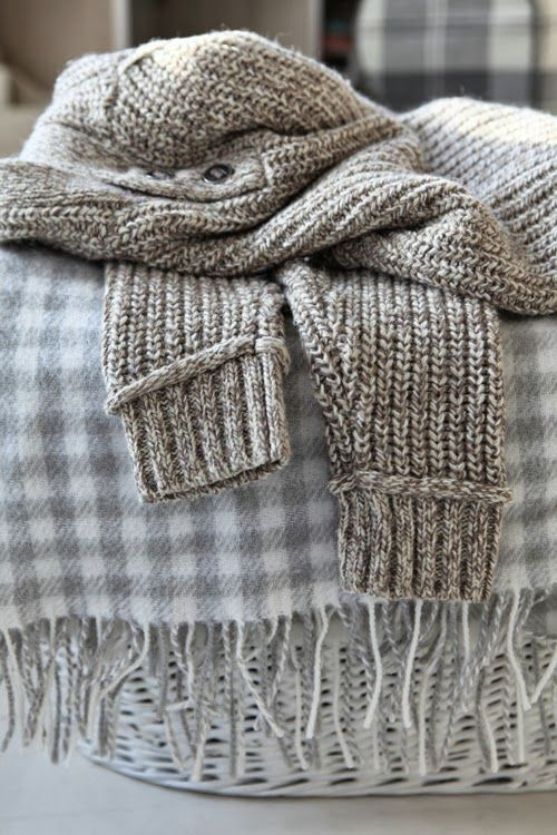 1000 Images About Comfy Cozy On Pinterest Warm Warm
